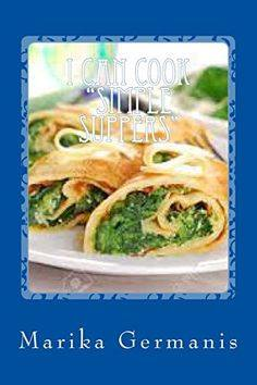 marika cover simple suppers
