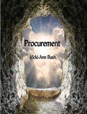 vicki procurement