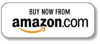 Amazon Buy Button