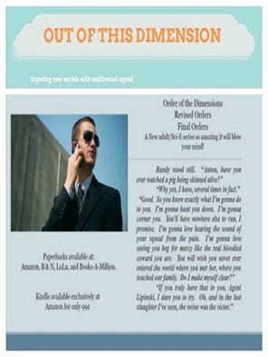irene blog 7-11-16