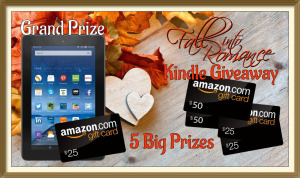 fall-into-romance-kindle-giveaway-large