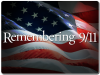 Remembering 9/11 and All the Victims of Terrorism WorldWide…