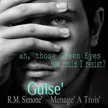 rm-green-eyes