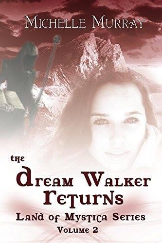 the dream walker returns 2.jpg