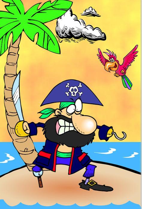 captain-hook-1385541_960_720