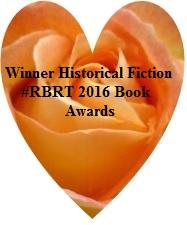 2016-book-awards-winner-histfic