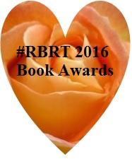 2016-book-awards