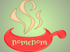Welcome Dream Big Partner: Nomenom-Cajun Home Cooking