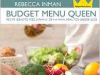 Review: Budget Menu Queen by RebeccaInman