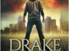 Review: Drake and the Fliers by AllisonMaruska
