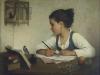 Writing Week in Review:12/31-1/6