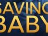 Saving Baby BookReview