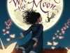 Newbery, Caldecott, and More: The American Library Association's 2017 MidwinterMeeting