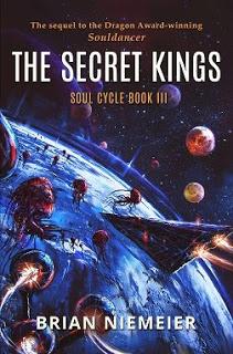 the-secret-kings-cover-15