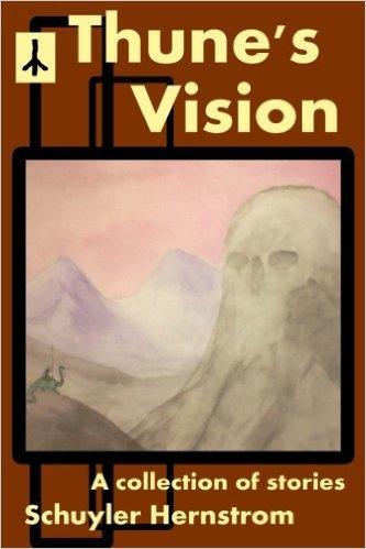 thunesvision