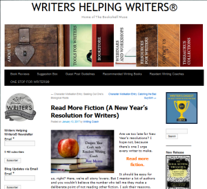 writershelping