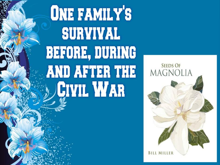 Bill Seeds of Magnolia 2.jpg