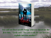 GRAB A #FREE COPY OF NATIVE LANDS
