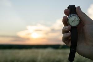 watch-deadline