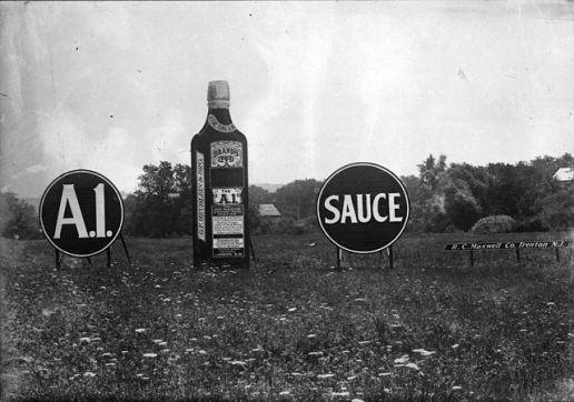 A1 Sauce Advertising.jpg