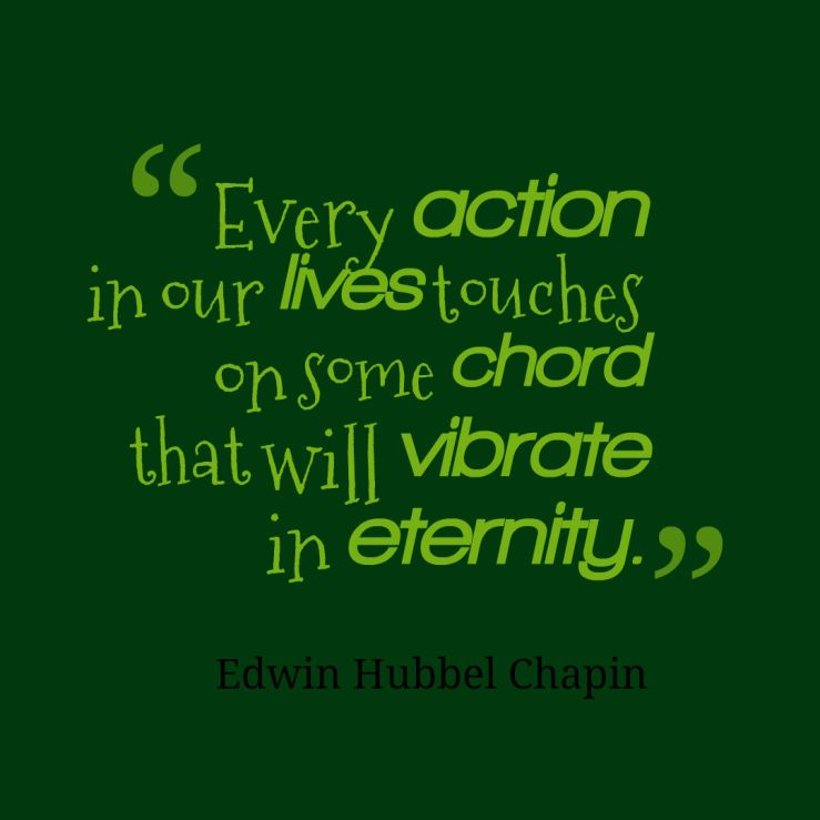 action irish