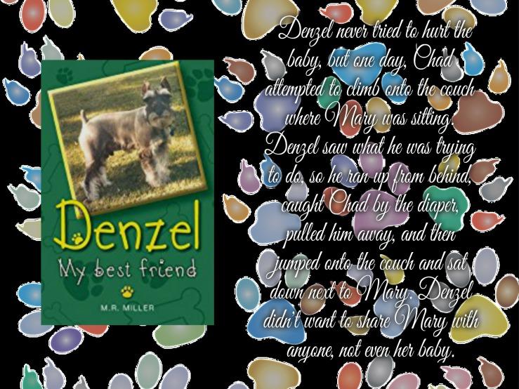 Bill denzel with excerpt.jpg