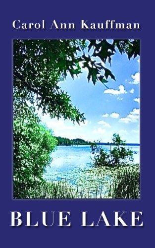 Carol BLUE LAKE Time After Time