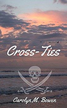 Carolyn cross ties