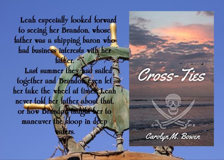 Carolyn crossties with excerpt.jpg