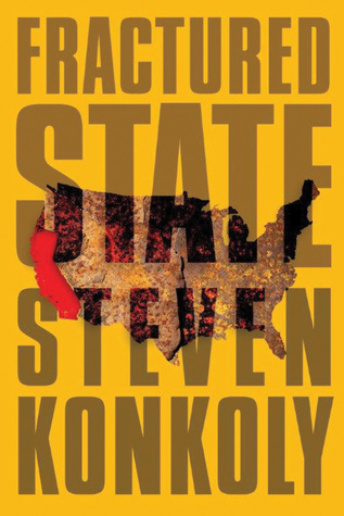 fractured-state