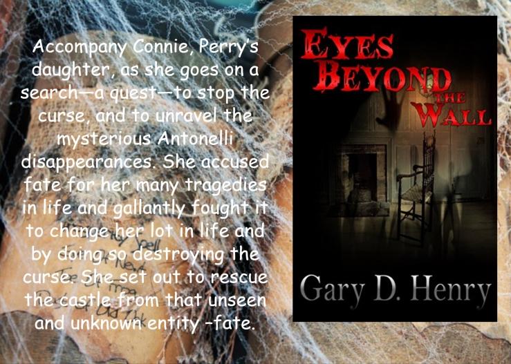 Gary eyes beyond the wall teaser.jpg