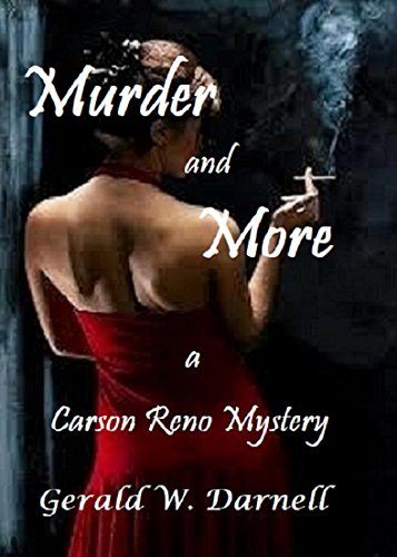ger-murder-and-more