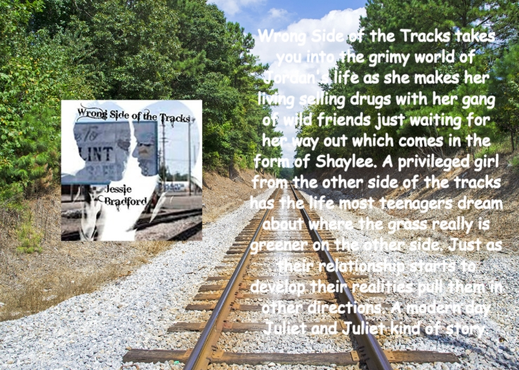 Jessie wrong side of the tracks teaser.jpg
