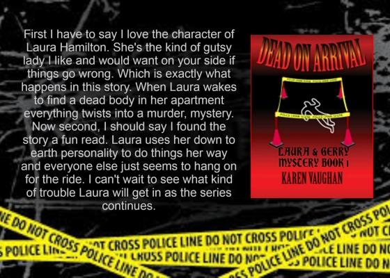 Karen doa with review.jpg