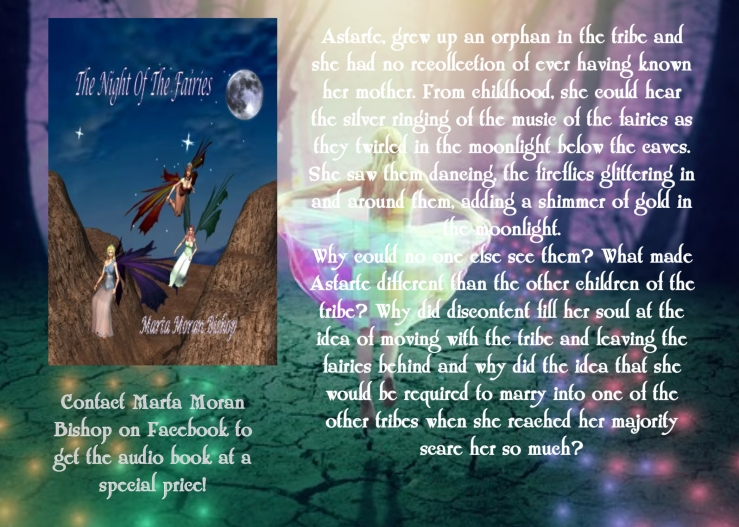 Marta night of the faeries with excerpt and special.jpg