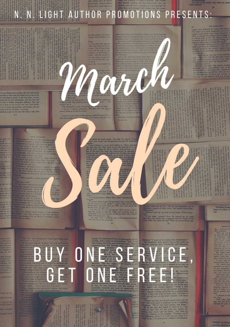 nnlap-march-sale