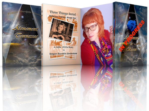 teagan-3x3d-books