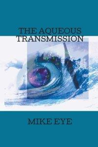 the-aqueous-transmission