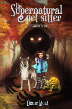 the-supernatural-pet-sitter