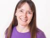 Get To Know… Author Maggie James@mjamesfiction