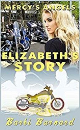 Barbi Elizabeth book 4.jpg