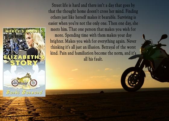 Barbi elizabeths story excerpt.jpg