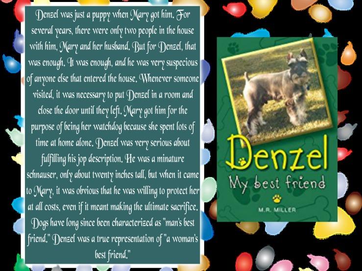 Bill Denzel with blurb.jpg