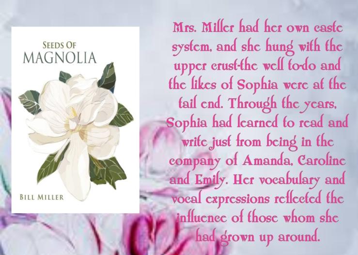 Bill magnolia with excerpt.jpg