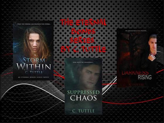 C.Tuttle books.jpg