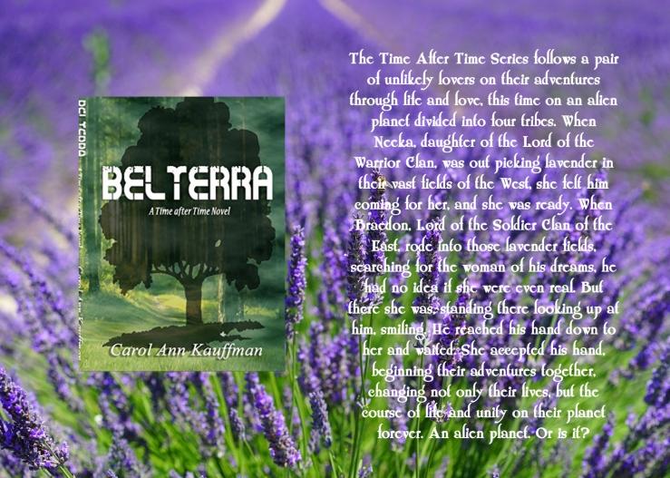 Carol belterra with blurb.jpg