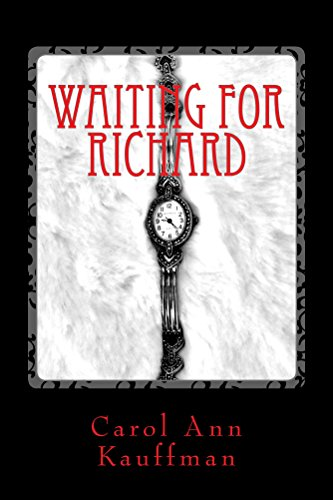 carol-waiting-for-richard-time-after-time