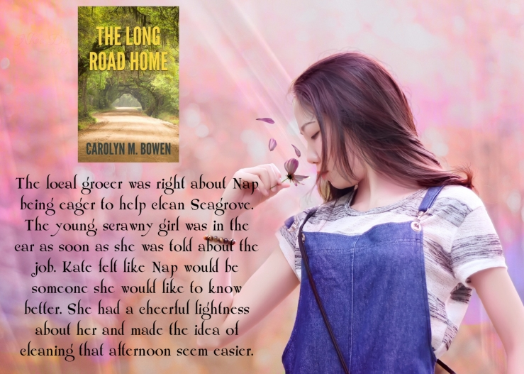 Carolyn long road home with excerpt.jpg