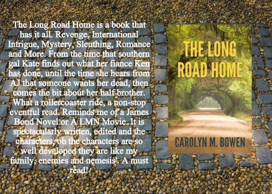 Carolyn long road home with review 2.jpg