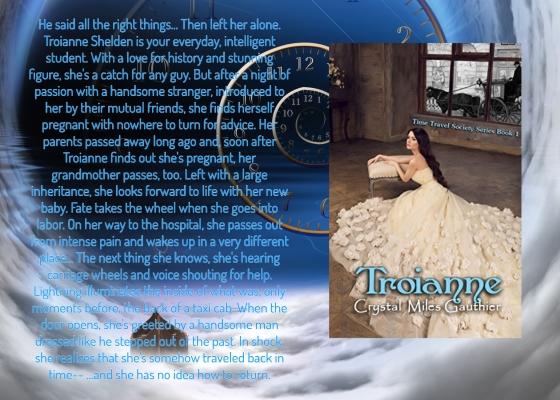 Crystal troianne with blurb.jpg